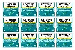Image of Listerine Cool Mint...: Bestviewsreviews