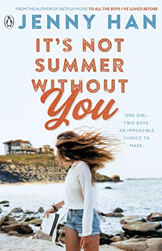 It's Not Summer Without You (The Summer Series Book 2) (English Edition)
