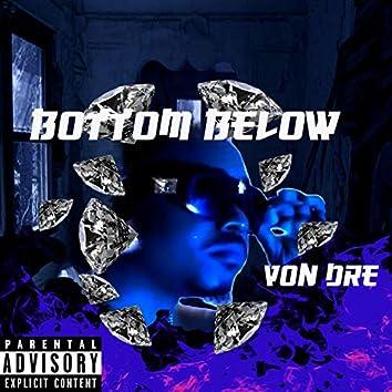 Bottom Below