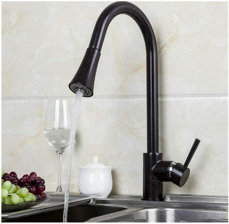 Edelstahlhahn Weie Chrombadhahnwasserhahn New Oil Rubbed Bronze Wasserhahn Waschbecken Mischbatterie