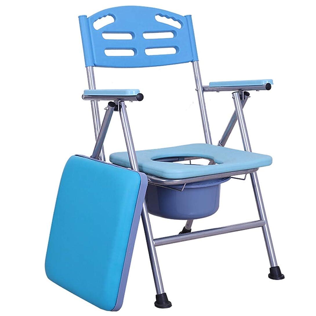 マーベル厳密にチャンピオンシップ安定性のためのグリップ付きのトイレ、肥満の便器、携帯用便器、上げられた便座