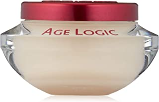 Age Logic Cellulaire Intelligent Cell Renewal
