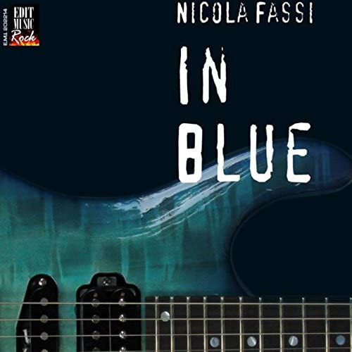 Nicola Fassi