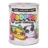 Slime Poopsie Surprise, Candide