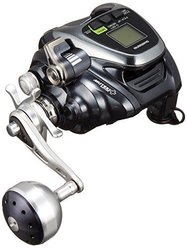 シマノ(SHIMANO) 電動リール 16 フォースマスター 1000 右ハンドル