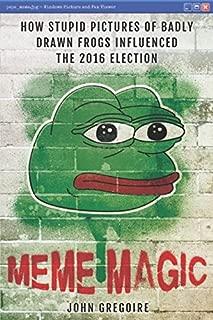 Best trump dank memes Reviews
