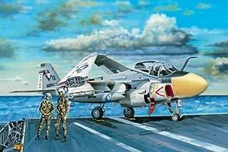 Hobby Boss A-6E Intruder