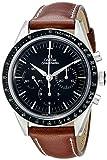 Orologio Omega 311.32.40.30.01.001, colore marrone (Brown)