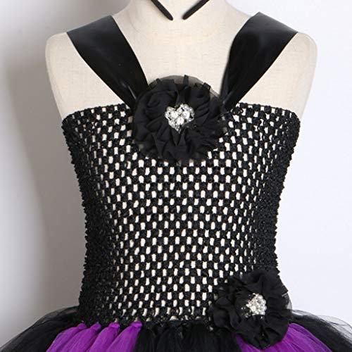 - Halloween Kostüme Stirnbänder