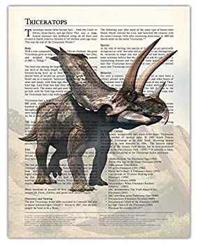 Best images of triceratops Reviews
