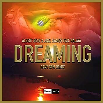 Dreaming (Dany BPM Remix)