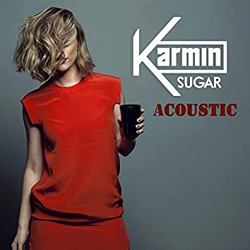 Sugar (Acoustic) - Single