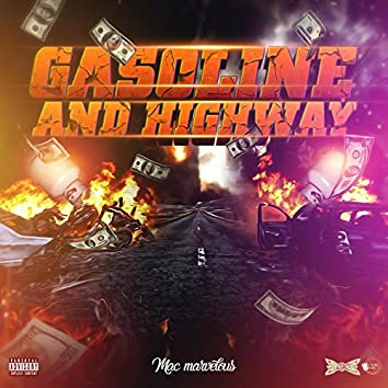 Gasoline and Highway