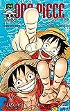 One Piece - Édition originale 20 ans - Tome 84