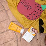 Zoom IMG-2 e lifexir essenziale piel canela