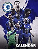 Chelsea: SPORT Calendar – 2021.2022 – 18 months – 8.5 x 11 inch High Quality – Resolution Images