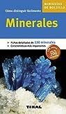 Minerales par Varios autores