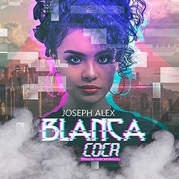 Blanca Coca