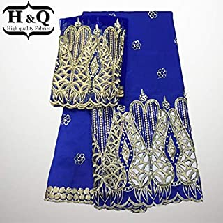 Best new years fabric Reviews