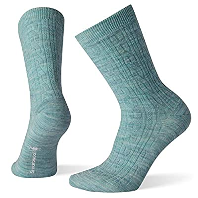 Smartwool Women's Cable II