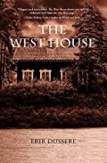 Image of The West House by Erik. Brand catalog list of Regal House Publishing.