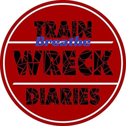 Train Wreck Diaries