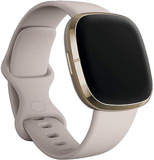 Fitbit Versa 3/Sense Infinity Band