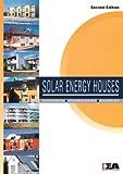 Solar Energy Houses: Strategies, Technologies, Examples