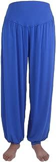 Best blue parachute pants Reviews