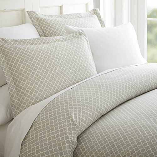 ienjoy Home 3 Piece Patterned ... Reduced from $99.99 to $26.20     Fo…