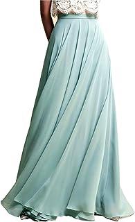 50e28d25f7c40 Suchergebnis auf Amazon.de für: Elegante Lange Röcke