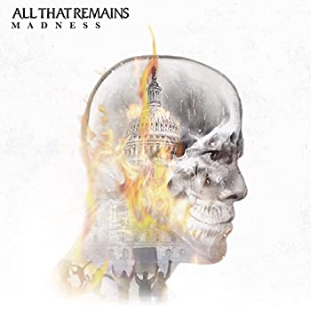 Best all that remains madness Reviews