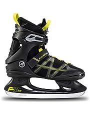 K2 herr F.i.t. Ice Pro skor