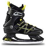 K2 Skates Herren Schlittschuhe FIT Ice Pro,...