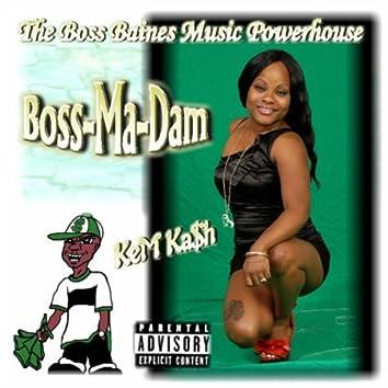 Boss-Ma-Dam
