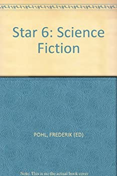 Star Science Fiction Stories No. 6 - Book #6 of the Star Science Fiction
