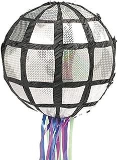 Best disco ball pinata Reviews
