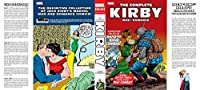The Complete Kirby War and Romance