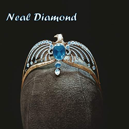 Neal Diamond