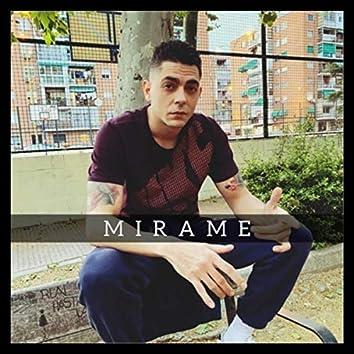 MIRAME