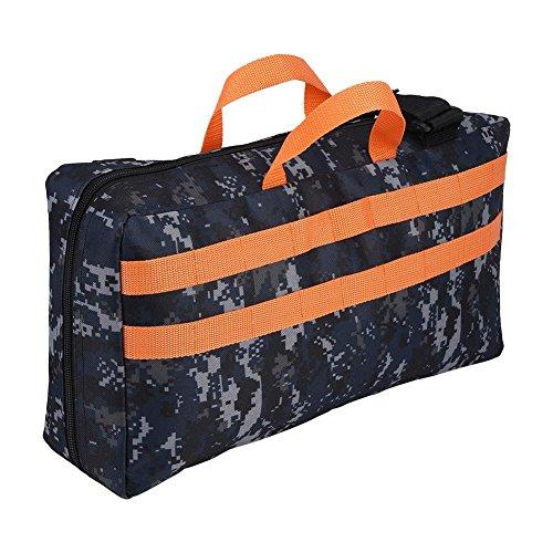 Transporttasche Transporttasche für Nerf Elite