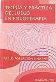 Teoría y práctica del juego en psicoterapia: 214 (Ciencia / Psicología)