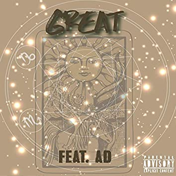 Great (feat. AD)