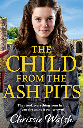 The Child from the Ash Pits: A heartbreaking saga