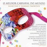 Mamãe Eu Quero / Marcha Do Gago (Remastered)
