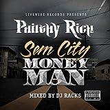 SemCity MoneyMan [Explicit]