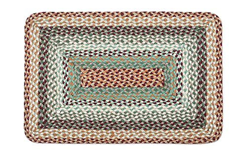 Capitol Importing 22-413 Rug, 20