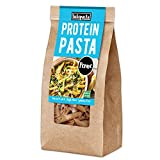 High Protein Pasta, 22g, Made with Lupin Flour & Sunflower Flour, 5g Net Carb, Gluten Free, Keto...