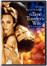 Best king of the travellers movie Reviews