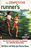 how-to running book